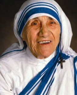 Blessed-Mother-Teresa